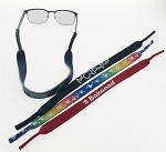 Eyeware Straps - 1/Poly bag w/Headercard